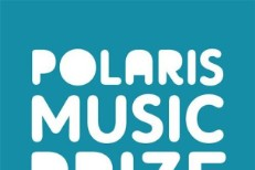 Polaris Shortlist 2014: Arcade Fire, Mac DeMarco, Drake