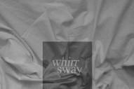 """Whirr – """"Heavy"""""""
