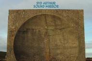 """Syd Arthur – """"Hometown Blues (Psychemagik Remix)"""" (Stereogum Premiere)"""