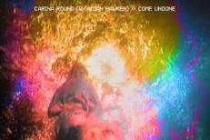 "Carina Round - ""Come Undone"" (Duran Duran Cover)"