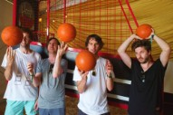 "Cut Copy – ""Lights Shine On"" (Stereogum Premiere)"