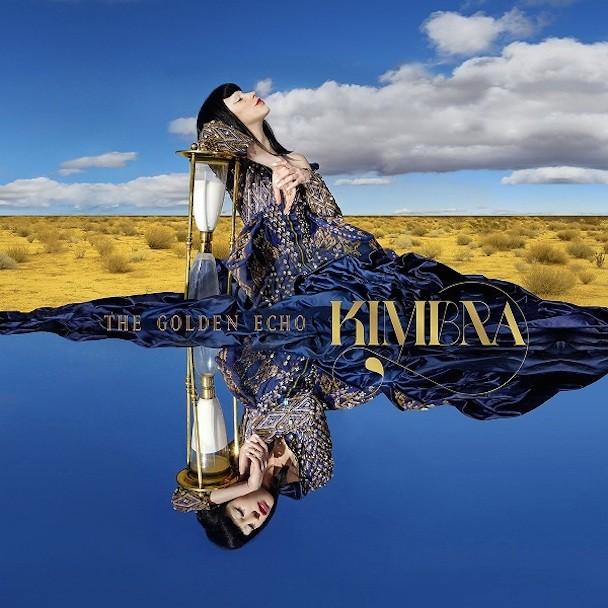 """Kimbra - """"Miracle"""""""