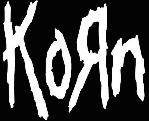 Korn Logo