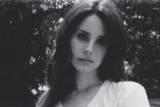 "Stream Lana Del Rey's ""Ultraviolence"" Remixes"