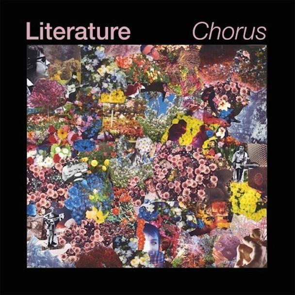 "Literature - ""The English Softhearts"""