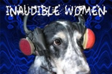 Embattled Folk Singer Michelle Shocked Made A CD About Digital Music Execs That Can Only Be Heard By Dogs