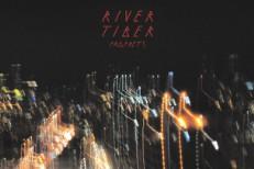 "River Tiber - ""Prophets"""