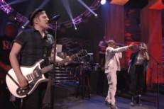Watch T.I., Fall Out Boy, &#038; London Grammar Perform Together On The Premiere Episode Of VH1&#8217;s <em>SoundClash</em>