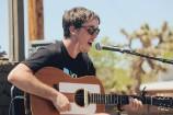 Photos: Woodsist Festival Pioneertown 2014