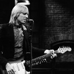 Tom Petty Albums From Worst To Best