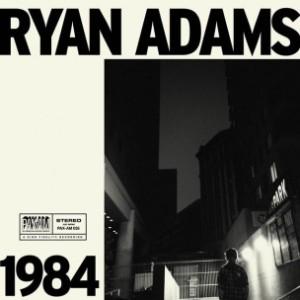 Ryan Adams 1984