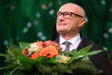Phil Collins Announces First Concert In 4 Years