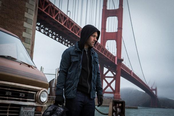 T.I. Joins Marvel&#8217;s <em>Ant-Man</em> Movie