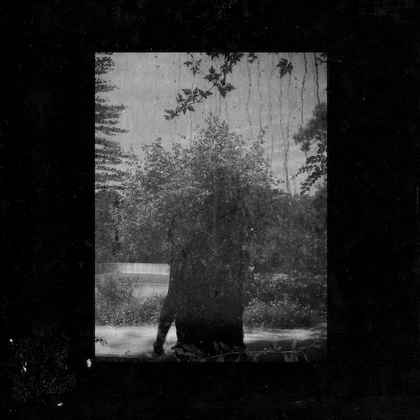 Grouper Announces New Album <em>Ruins</em>
