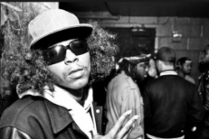 "Ab-Soul – ""To The Max"""