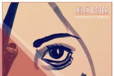 Alex Feder -