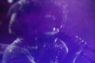 """Ashrae Fax – """"Dreams Tied To Chairs"""" Video (Stereogum Premiere)"""
