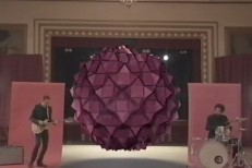 "Broken Bells – ""Control"" Video"