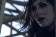 """Chelsea Wolfe – """"Lone"""" Video"""