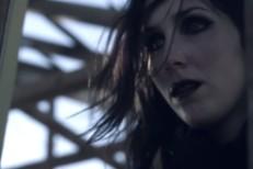 """Chelsea Wolfe - """"Lone"""" video"""