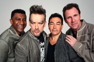 Culture Club Prep Reunion Album, Tour