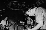 John Reis Discusses Upcoming Drive Like Jehu Reunion