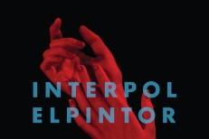Premature Evaluation: Interpol <i>El Pintor</i>