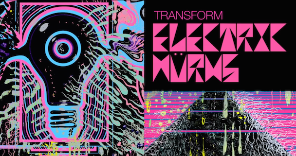 Electric Wurms