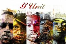 Stream G-Unit <em>The Beauty Of Independence</em>