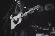 "Greylag – ""Another"" Live Video"
