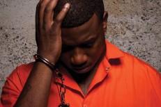 Gucci Mane Gets More Prison Time