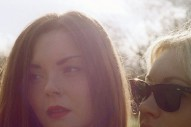 "Honeyblood – ""Mesmerizing"" (Liz Phair Cover)"