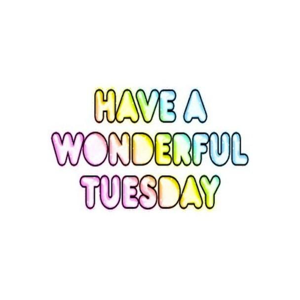 """ILOVEMAKONNEN - """"Tuesday"""""""