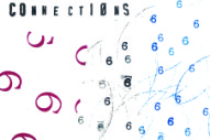 Stream Connections <em>Into Sixes</em> (Stereogum Premiere)