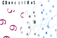 Connections - Into Sixes