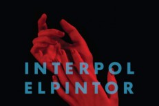 Interpol - El Pintor