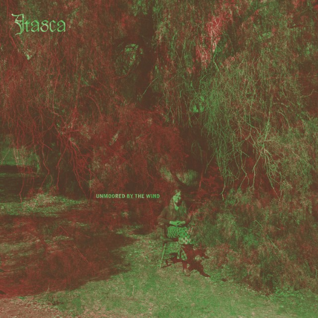 "Itasca - ""Nature's Gift"""