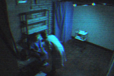 Watch Nurse Hopper's Creepy Video From Jack White's Immersive Medical-Themed Concert