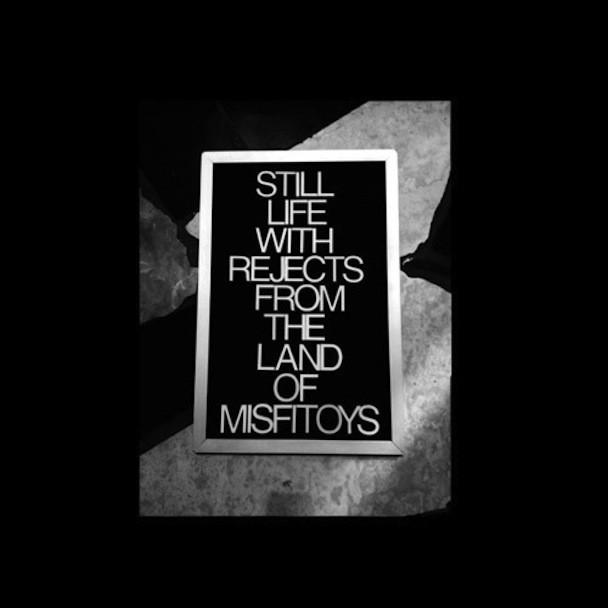 Kevin Morby - Still Life