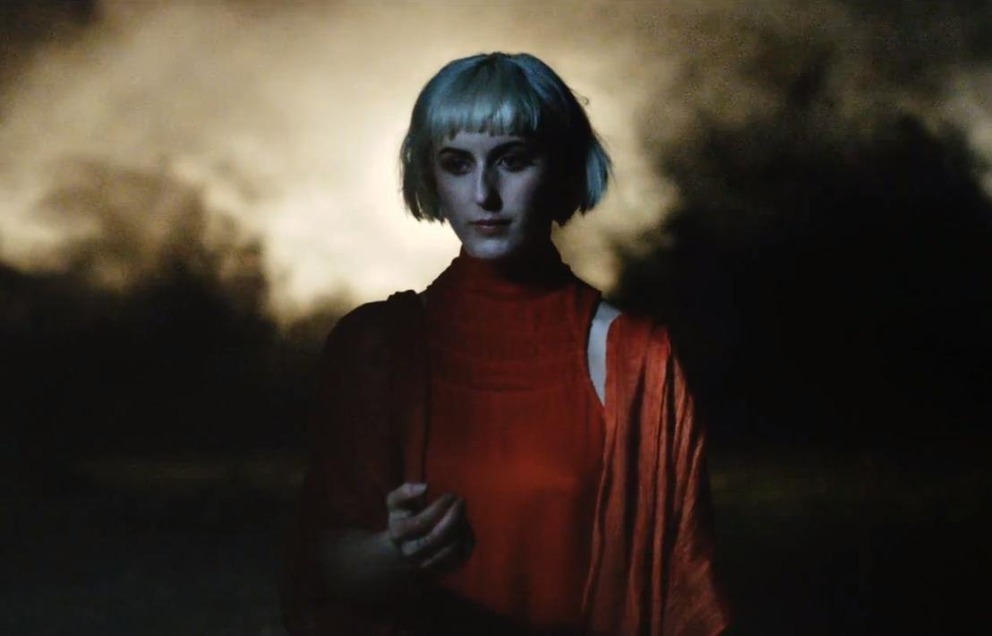"Vaults – ""Lifespan"" Video"