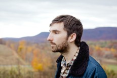 TV Party: Mutual Benefit Talks <em>Fullmetal Alchemist</em>