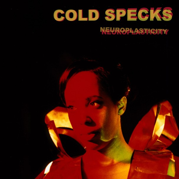 "Cold Specks – ""Exit Plan"" (Feat. Michael Gira) (Stereogum Premiere)"