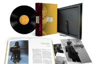 First Authorized Nick Drake Biography Coming This Fall, Features Unreleased Music