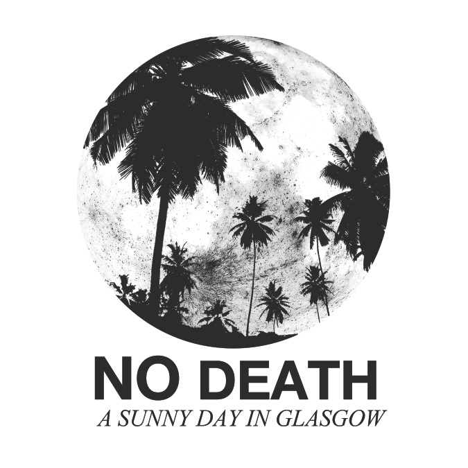 """A Sunny Day In Glasgow – """"Almost Like Emotion (The Drop)"""""""