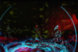 """Basement Jaxx – """"Galactical"""" Video"""