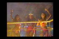 """Pearls Negras – """"Make It Last"""" Video"""