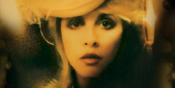 """Stevie Nicks – """"The Dealer"""""""