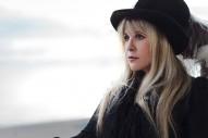 """Stevie Nicks – """"Lady"""""""