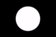 "Suuns – ""Sunspot"" Video"