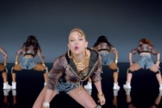 "Taylor Swift - ""Shake It Off"" video"